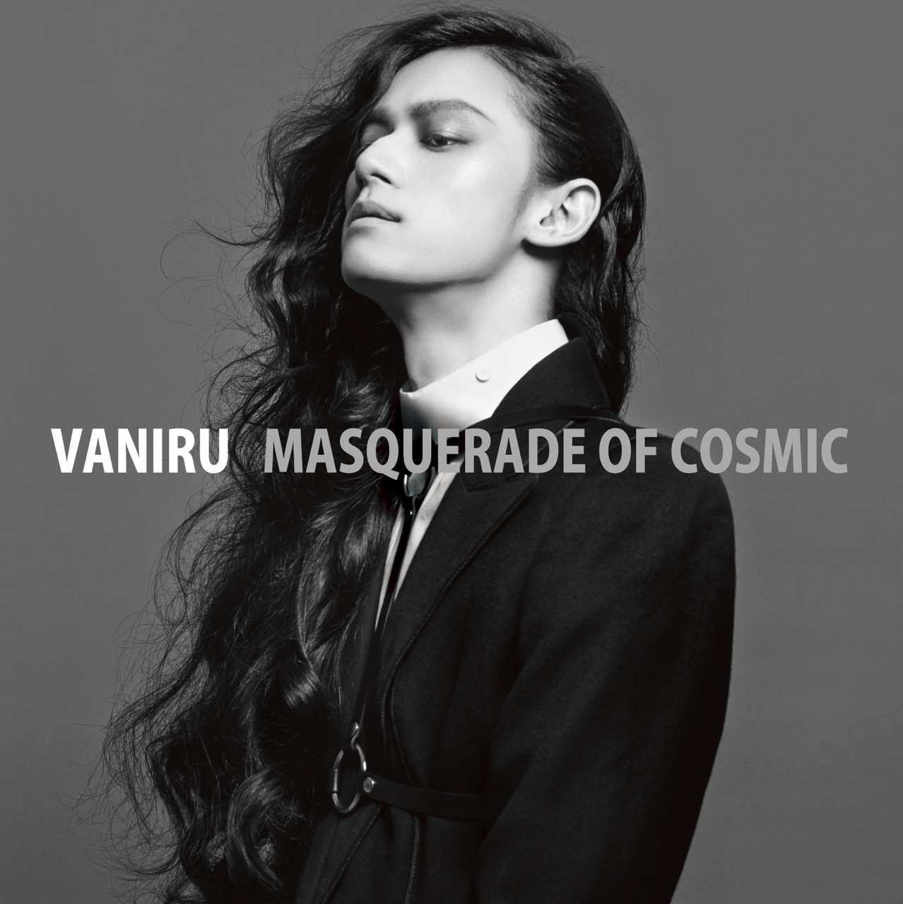 Vaniru-Cosmic Night08.jpg